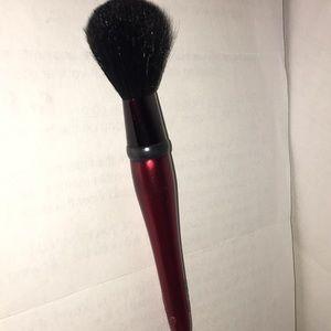 Revlon Luxe Powder Blush Brush